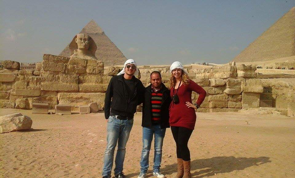 BUDGET CAIRO LAYOVER TOURS VISIT GIZA PYRAMIDS & FELUCCA NILE TRIP FROM CAIRO AIRPORT